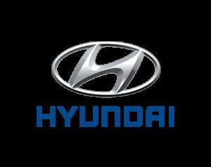 Hyundai Charlottetown, Featuring Odyssey Virtual PEI