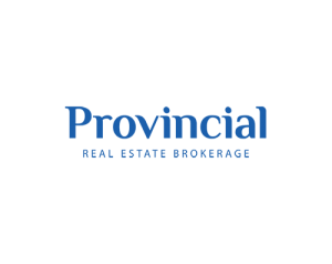 Provincial Real Estate Brokerage PEI Featuring Odyssey Virtual