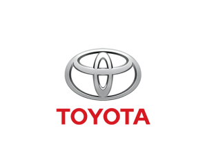 Toyota Summerside Featuring Odyssey Virtual Drone Company