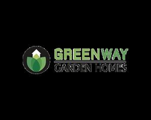 Odyssey Virtual featuring Greenway Garden Homes