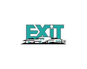 Exit Realty PEI Featuring Odyssey Virtual