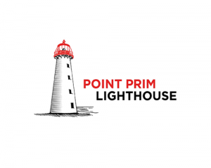 Odyssey Virtual featuring Point Prim Lighthouse