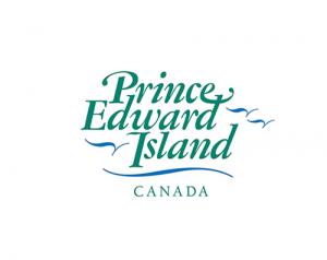 Odyssey Virtual works closely with the Government of Prince Edward Island