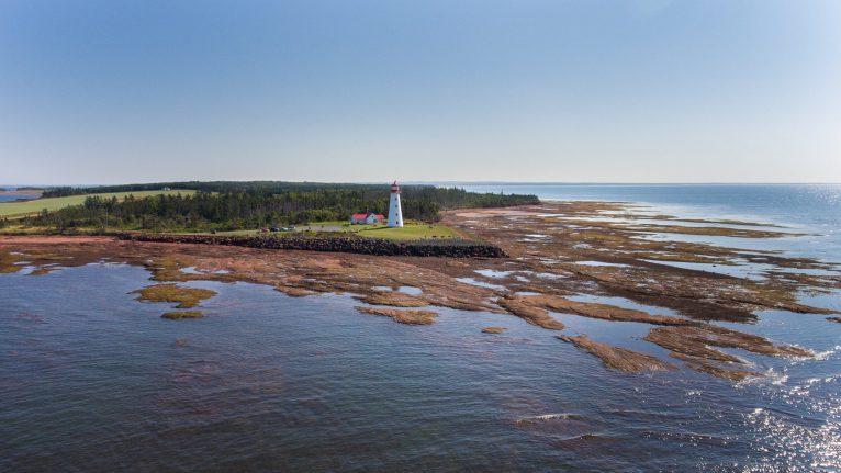 Odyssey Virtual | Drone Company Charlottetown, Summerside, Halifax, Moncton, PEI, Prince Edward Island