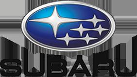 Subaru Charlottetown | Odyssey Virtual Charlottetown