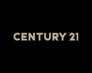 Century 21 Real Estate Brokerage featuring Odyssey Virtual PEI