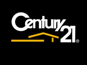 Century 21 Summerside and Charlottetown, PEI | Odyssey Virtual