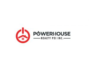 Powerhouse Realty PEI featuring Odyssey Virtual Prince Edward Island