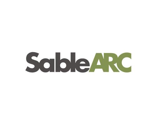 SableARC Studios PEI featuring Odyssey Virtual Prince Edward Island