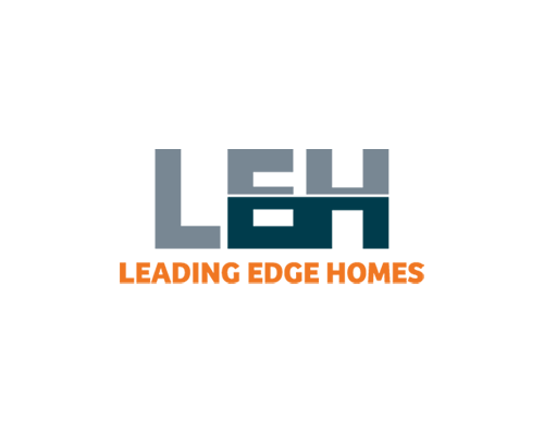 LEH | Leading Edge Homes | Prince Edward Island | Construction